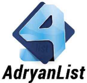 Adryanlist kodi live tv addon