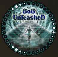 Bob Unleashed kodi movies addon