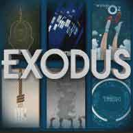 Exodus kodi movies addon