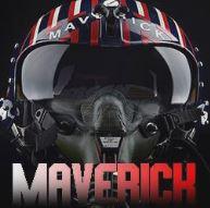 Maverick TV kodi live tv addon