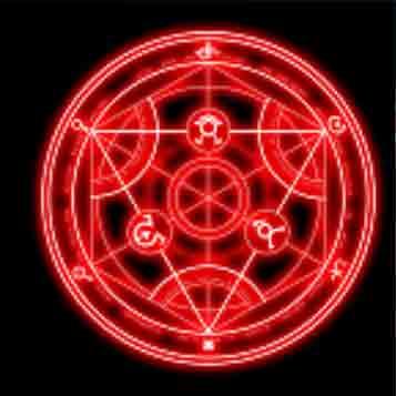 alchemist kodi addon