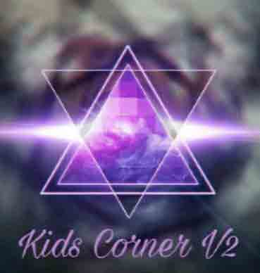 kidz corner version 2 kodi addon