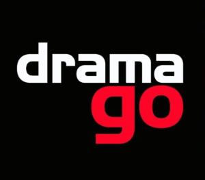 Dramago kodi addon