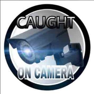 caught on cam kodi addon