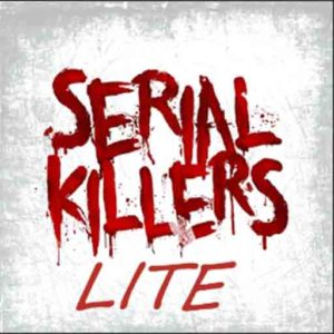 serial killer lite kodi addon