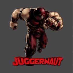 Juggernaut Kodi Addon