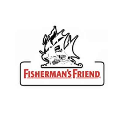 fisherman's friend kodi addon