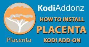 Addons Archives - KodiAddonz